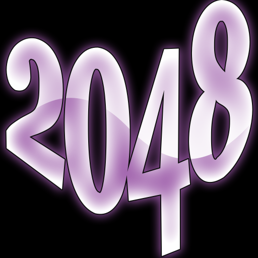 2048 (2019)  (Unlimited money,Mod) for Android