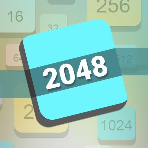 2048 – Made In India  (Unlimited money,Mod) for Android