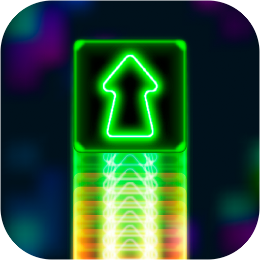 ARROW – Relaxing puzzle game  (Unlimited money,Mod) for Android