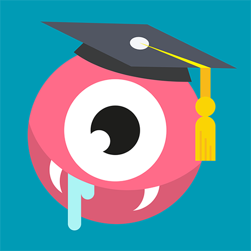 Academons – Primaria juegos educativos  (Unlimited money,Mod) for Android
