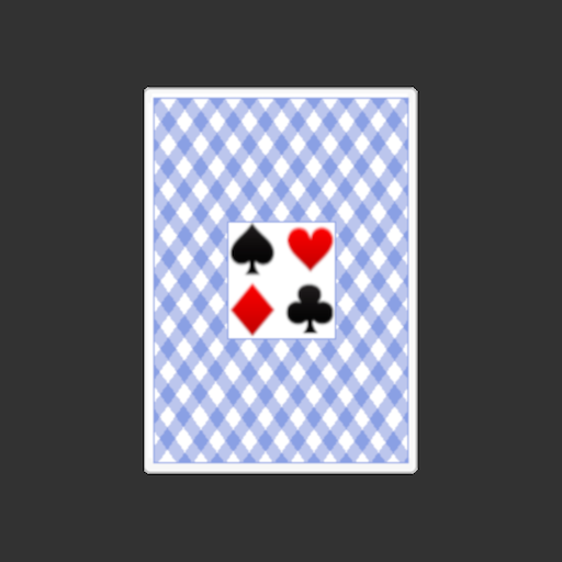 Aces Up Solitaire  (Unlimited money,Mod) for Android