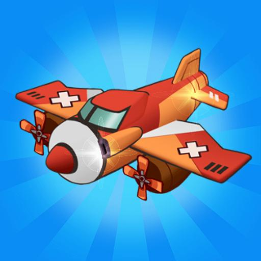 Aircraft Carrier 2020 (Unlimited money,Mod) for Android