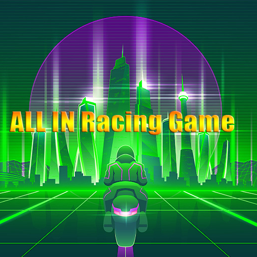 All in Racing game – 2020  (Unlimited money,Mod) for Android