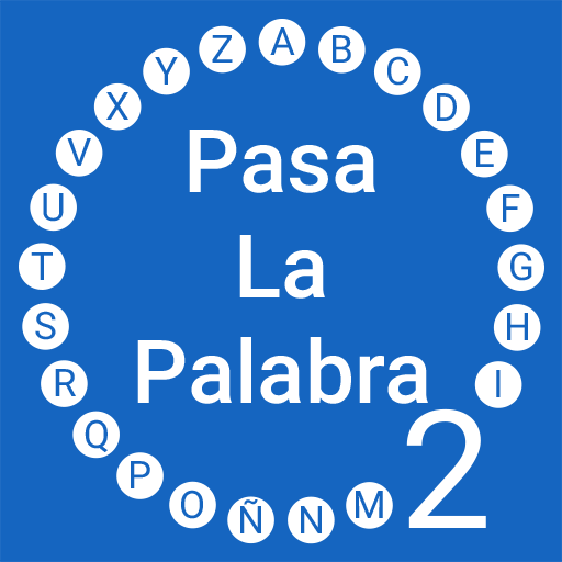 Alphabetical 2  6.3 (Unlimited money,Mod) for Android