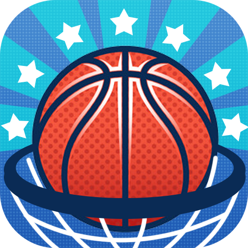 Arcade Basketball Star  (Unlimited money,Mod) for Android