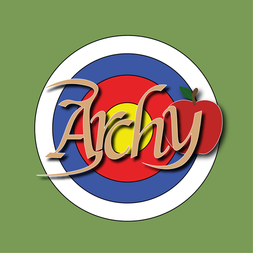 Archy  (Unlimited money,Mod) for Android