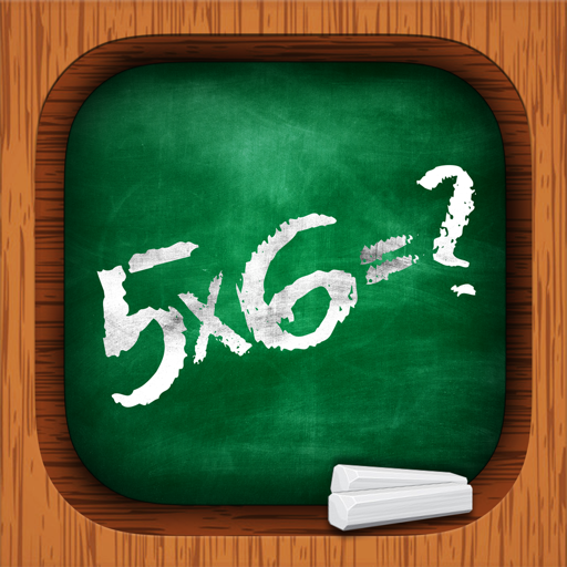 Are You Smarter Than A 10 Year Old?  (Unlimited money,Mod) for Android
