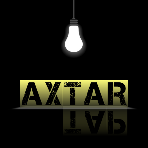 Axtar tap – söz oyunu  (Unlimited money,Mod) for Android 4.5.6