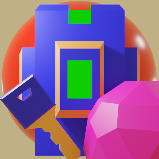 BBM – Balls Blocks & Mazes  (Unlimited money,Mod) for Android