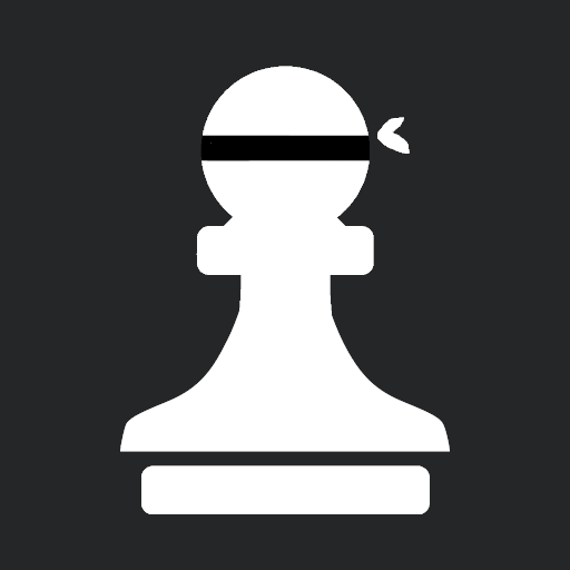 BC Tactics (Unlimited money,Mod) for Android