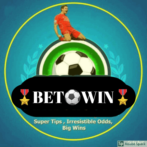 BET WIN  (Unlimited money,Mod) for Android