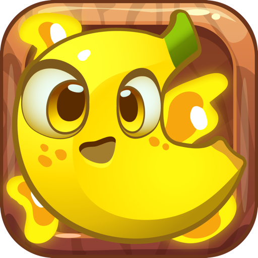 Banana in The Jungle – Play with Friends! Rankings  (Unlimited money,Mod) for Android