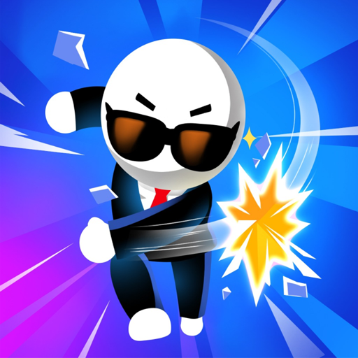 Beat em : EDM Gang Clash  (Unlimited money,Mod) for Android