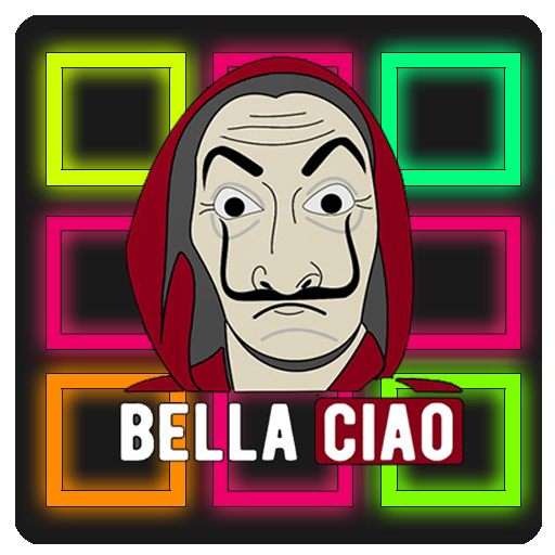 Bella Ciao – LaunchPad Dj Mix Music  (Unlimited money,Mod) for Android