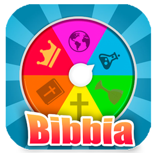 Bibbia Quiz Trivia  (Unlimited money,Mod) for Android