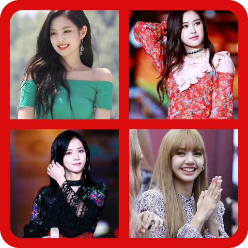 BlackPink Quiz Game 2020  (Unlimited money,Mod) for Android