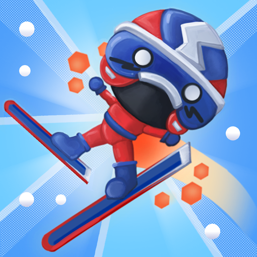 Bomb Jump! (Unlimited money,Mod) for Android