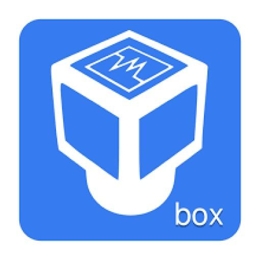 CUBE VIRTUAL BOX  (Unlimited money,Mod) for Android