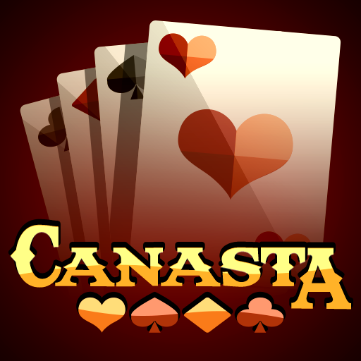 Canasta  (Unlimited money,Mod) for Android