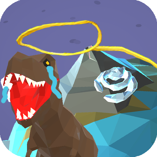 Capture Animal : Idle Planet  (Unlimited money,Mod) for Android