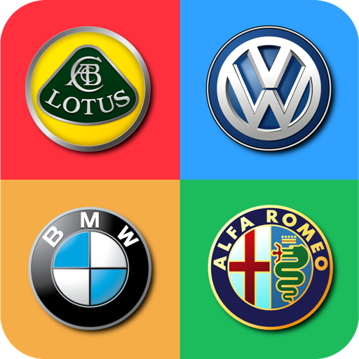 Car Logo Quiz  (Unlimited money,Mod) for Android