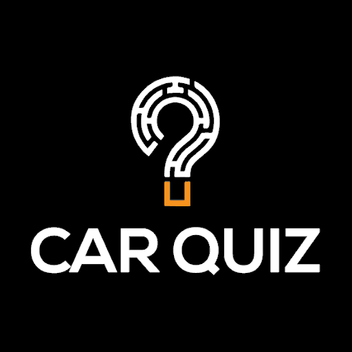 Car Quiz  (Unlimited money,Mod) for Android
