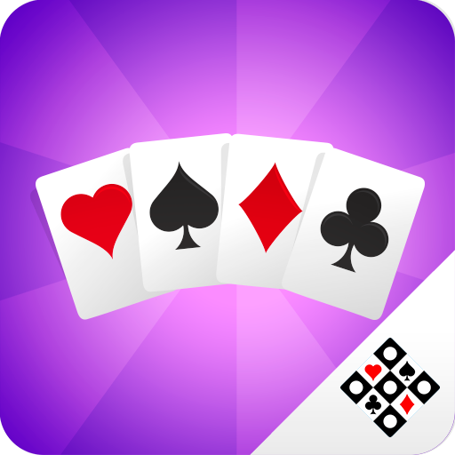 Card Games  104.1.37 (Unlimited money,Mod) for Android