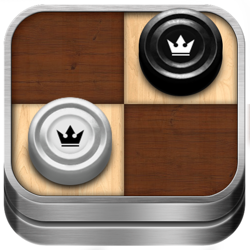 Checkers – free board game  (Unlimited money,Mod) for Android