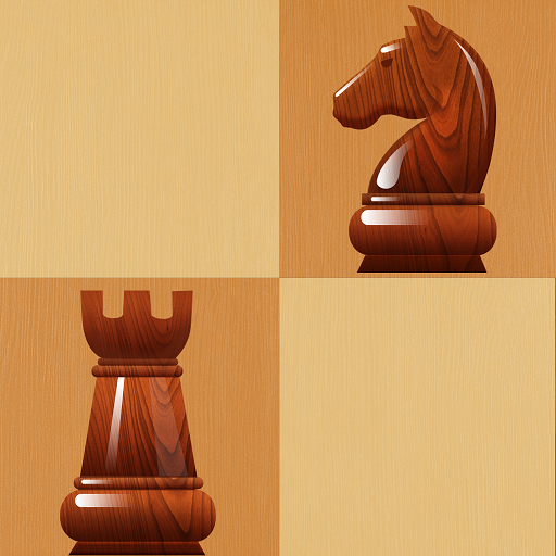 Chess  (Unlimited money,Mod) for Android