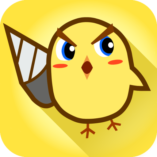 Chicken Driller:Can Your Drill  (Unlimited money,Mod) for Android