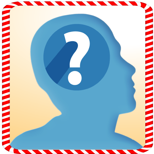 Christmas Quiz  (Unlimited money,Mod) for Android