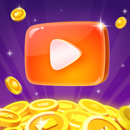CoinTube – Watch Video & Win Rewards!  (Unlimited money,Mod) for Android