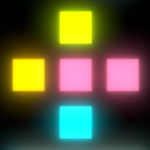 Color Crush  (Unlimited money,Mod) for Android