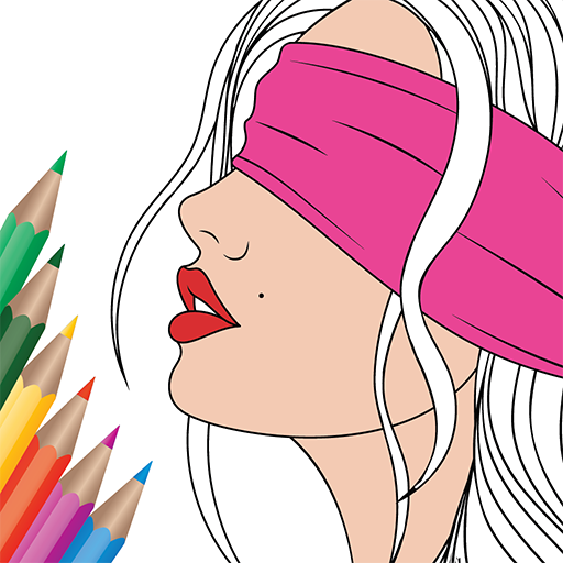 Coloring Sheets 2020: New Coloring Pages & Drawing  (Unlimited money,Mod) for Android