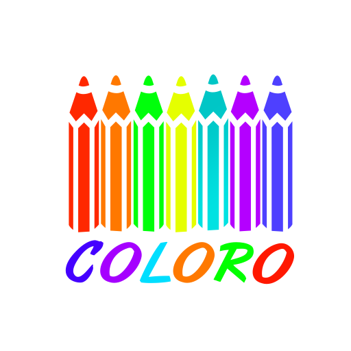 Coloro  (Unlimited money,Mod) for Android