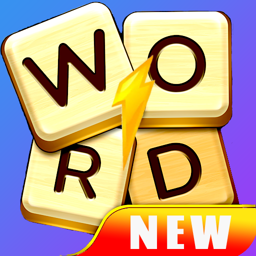 🇺🇸🇬🇧 Connect Word Games 2020 find Picnic Words  (Unlimited money,Mod) for Android