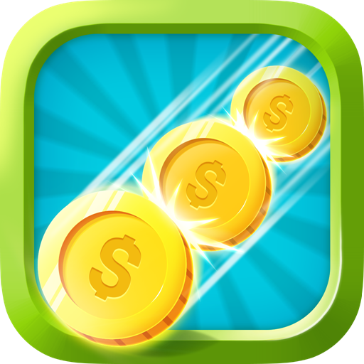 Cool Match Game: Coinnect™, Earn Real Rewards  (Unlimited money,Mod) for Android