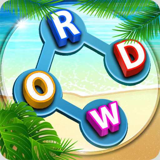 CrossWord Puzzle – Free Online Word Games & Chat  (Unlimited money,Mod) for Android