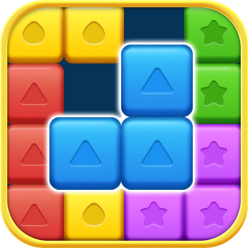 Cube Crush  (Unlimited money,Mod) for Android