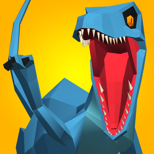 Cube Killer Beast – FPS Survival  (Unlimited money,Mod) for Android