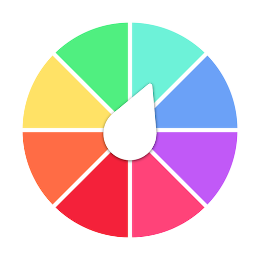 Decisions Maker – Spin the Wheel  (Unlimited money,Mod) for Android