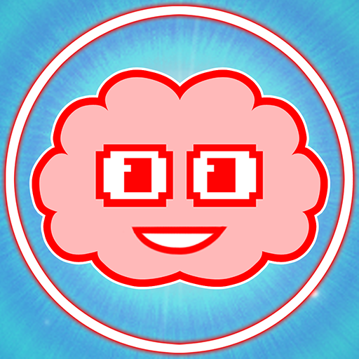 Defend the Brain: Brain Test  (Unlimited money,Mod) for Android