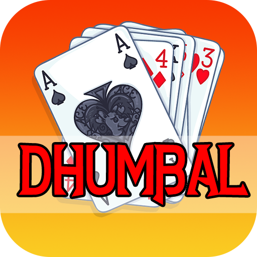 Dhumbal Classic (Jhyap)  (Unlimited money,Mod) for Android