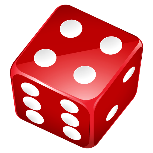 Dice 3D  (Unlimited money,Mod) for Android