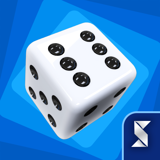 Dice With Buddies™ Free – The Fun Social Dice Game  (Unlimited money,Mod) for 7.7.0