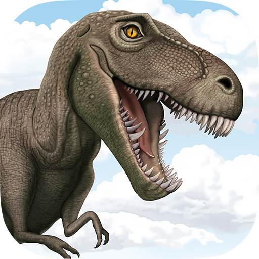 Dino Puzzles  (Unlimited money,Mod) for Android
