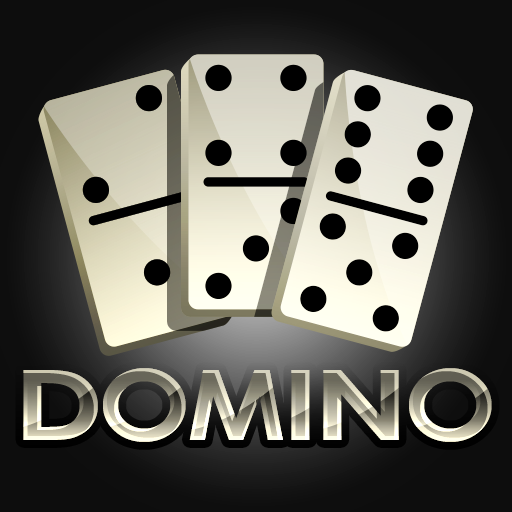 Domino Royale  (Unlimited money,Mod) for Android