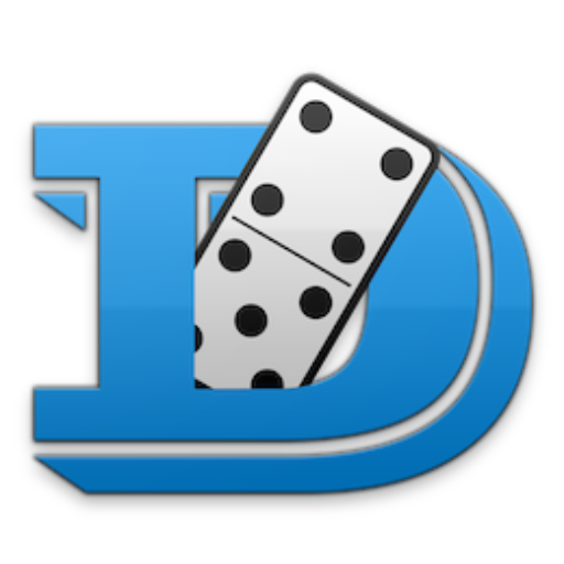 Dominoes Republic  (Unlimited money,Mod) for Android
