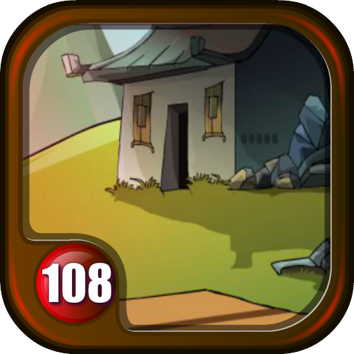 Dove Rescue From Cage : Escape Games Mobi 108  (Unlimited money,Mod) for Android