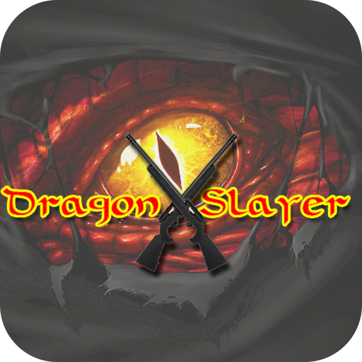Dragon Fighter Slayer  (Unlimited money,Mod) for Android
